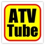 ATV Tube Home Page